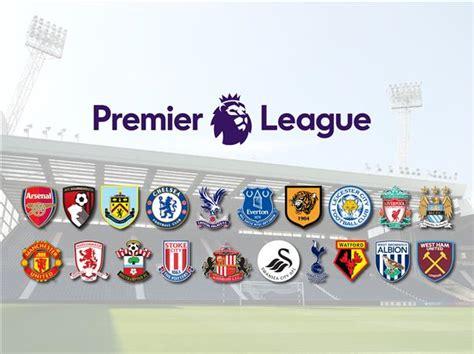 epl under 23 table the premier league season preview 2016 17 bm23 sports