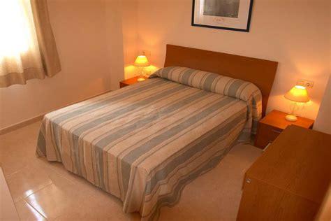 apartamentos de gandia alquiler alojamientos apartamentos y hoteles despedidas en