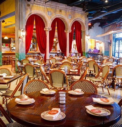 orlando home decor home decor orlando fl cuba libre restaurant orlando the