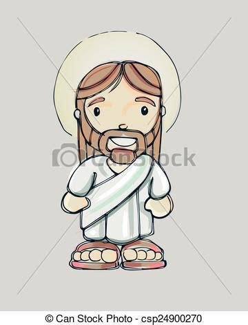 imagenes de jesus en caricatura imagenes de jesus caricaturas pictures to pin on pinterest