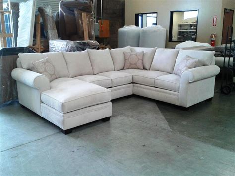 u shaped sectional with ottoman u shaped sectional with large ottoman the u