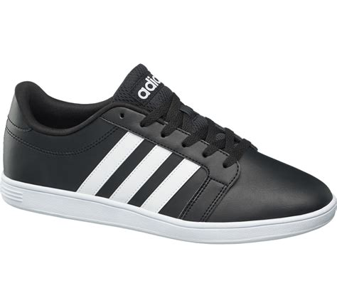 Adidas Neo Black adidas neo black packaging news weekly co uk
