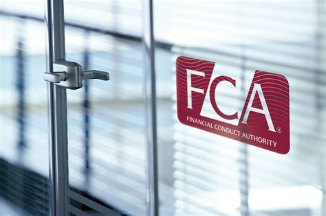 fca loses top talent spotter