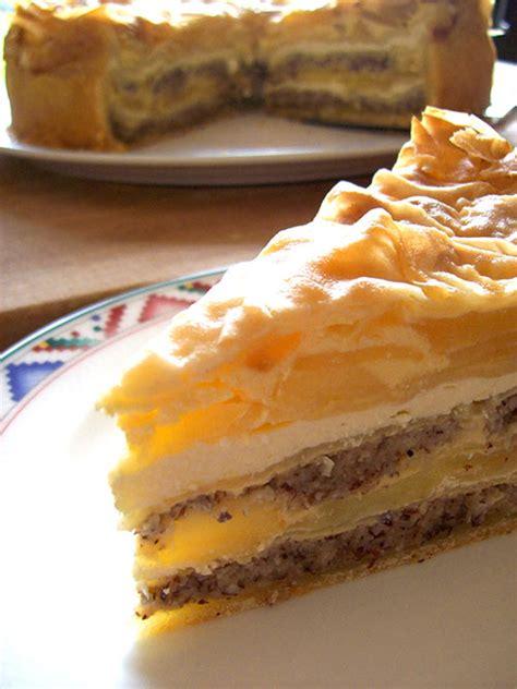 apfel sahne kuchen apfel sahne eierlikor torte beliebte rezepte f 252 r kuchen
