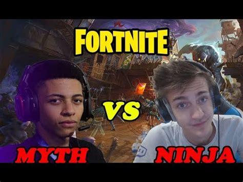 samurai brother vs ninja sister video clip hay trio pete vs two ninjas 7 wcdxebafy xem