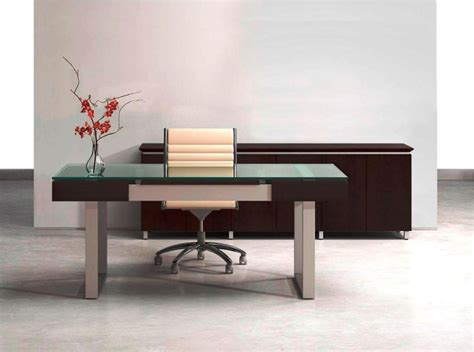Modern Desks Australia Modern Home Office Desk Accessories Australia Esnjlawcom Sustainable Pals