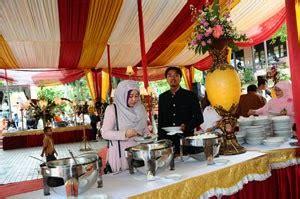 Wedding Organizer Murah Jakarta Timur by Sewa Tenda Pernikahan Sewa Tenda Murah Untuk Pesta Di