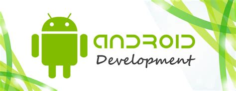 Home Design App Android our services bm solutions