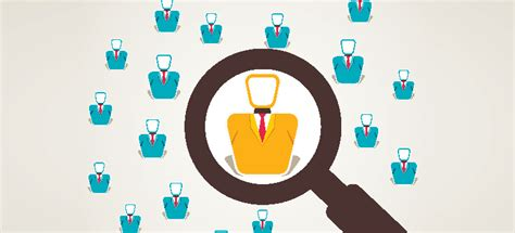 Conducting A Background Check Due Diligence Conducting Employee Background Checks Innovatix Business And Industry