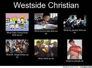 Spiritual Memes - religious inspirational memes memes