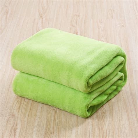 apple green sofa throw popular heated blanket buy cheap heated