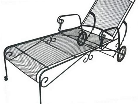 wrought iron bench lowes wrought iron bench lowes 28 images bench before thumb