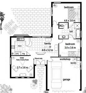 real estate floor plans real estate floor plans real estate office plan flat plans designs mexzhouse com