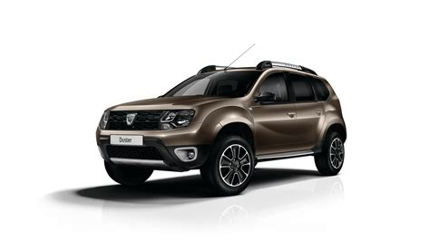 2018 dacia duster review auto list cars auto list cars