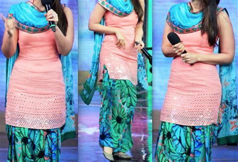 cutting of ladies pant in urdu latest stylish patiala salwar kameez designs 2015 cutting