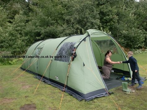 icarus 500 awning vango icarus 500 tent reviews and details page 11