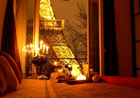 love night in bedroom top 10 romantic bedroom ideas for anniversary celebration