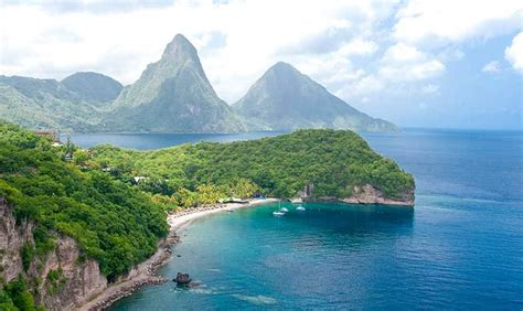 sandals grand st lucia sandals grande st lucian wedding modern destination
