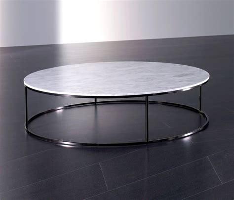 tavoli bassi oltre 25 fantastiche idee su tavolini bassi su