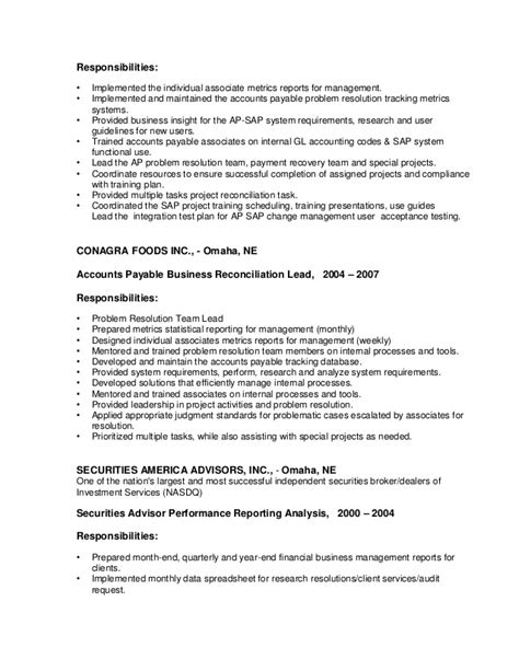 Inclusion Assistant Cover Letter by Customer Service Associate Cover Letter Assistant Superintendent Cover Letter Sle Livecareer