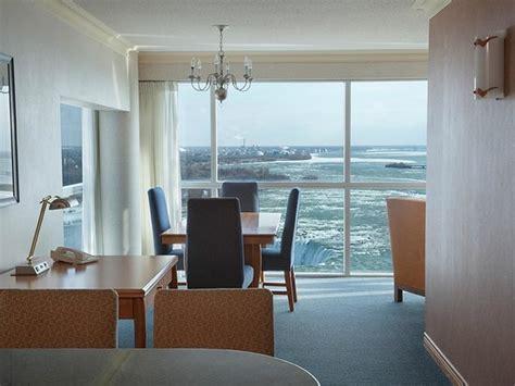 2 Bedroom Suites Niagara Falls Grand Presidential Bi Level Loft Suite Picture Of
