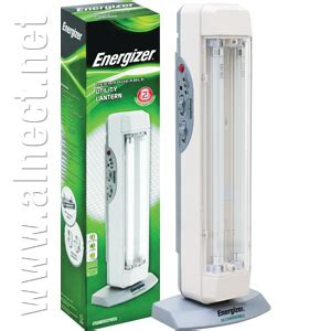 Senter Led Eveready jual lu senter multi led philips sfl5561 lu led