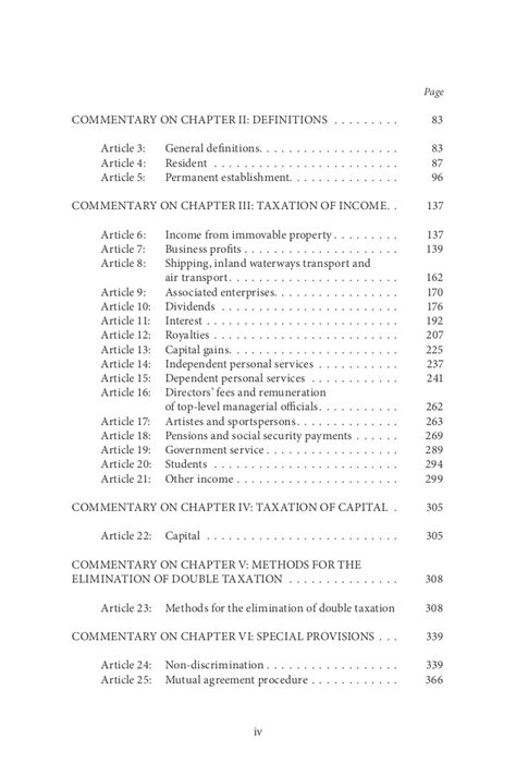 texas constitution article xvi section 50 a 6 article 6 general provisions complete pdf library