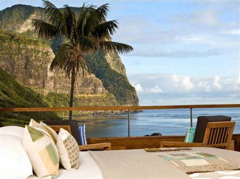 top   tropical beach resorts