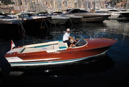 motorboot wörthersee lizenz motorboot riva 132 kw mit w 246 rthersee lizenz bolesch