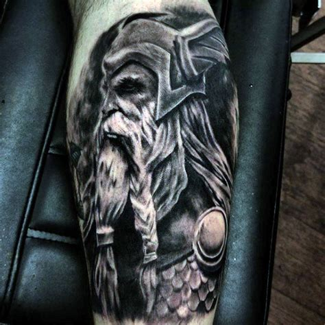 viking tattoo designs for men 60 odin designs for norse ink ideas