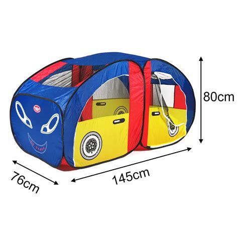 tenda bimbi tenda gioco bambini casa giardino tende giochi bimbi con