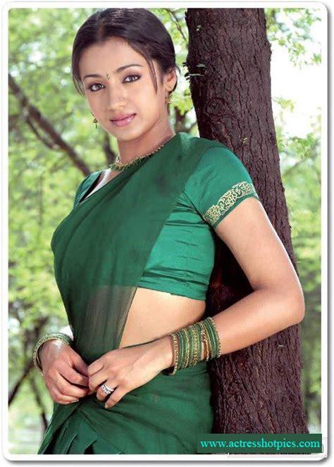 heroine ki photo mein bollywood 2012 movies heroine