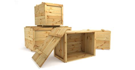 Sale Packing buy boxes buy cases buy packing boxes buy moving boxes