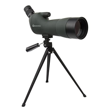 table top tripod for spotting scope best tripod for spotting scope 2018 buying guide reviews
