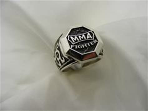1000 images about mma mixed martial arts jewelry on