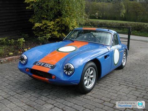 Tvr Grantura Mk3 For Sale 27 Best Images About Tvr Grantura On Mk1 Cars