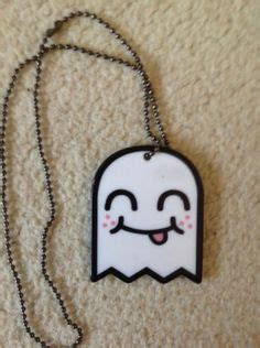 Tshirt Dropdead Ghost 1000 ideas about drop dead clothing on shirts
