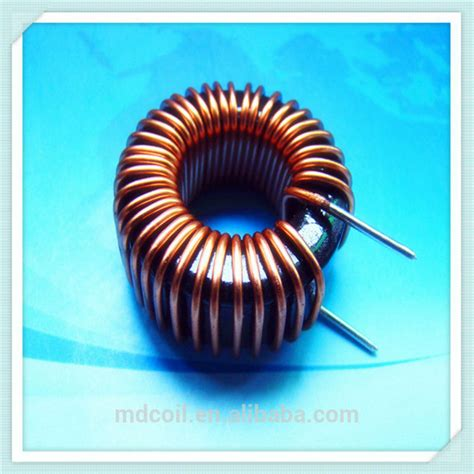 1 microhenry inductor henry inductance converter 28 images file inductor jpg wikimedia commons lessons in