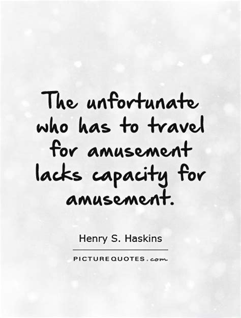 travel quotes travel sayings travel picture quotes
