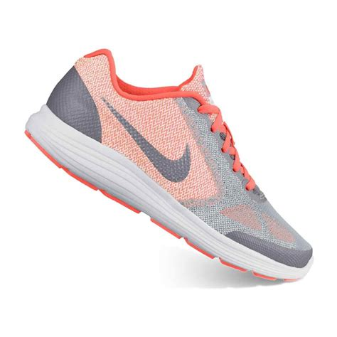 spring shoes for teens nike sneakers for teen girls kenlisa info
