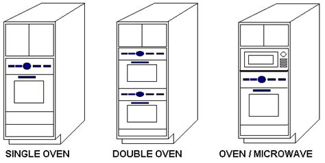 wall oven cabinet dimensions dan z kitchen tips designing kitchens sizes and types of