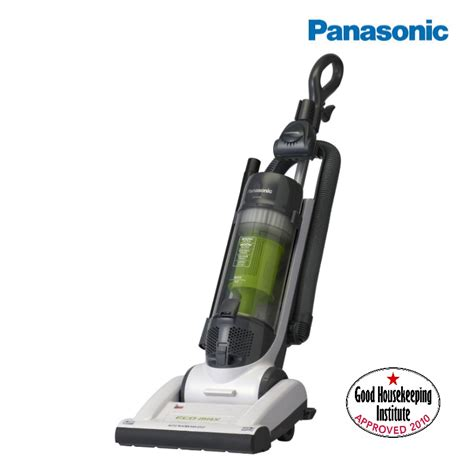 Eco Hydro Filtration Vacuum Cleaner panasonic mc ul592 eco max upright vacuum cleaner with