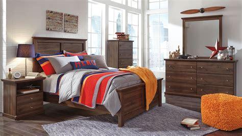 the room store bedroom sets kids bedroom furniture coconis furniture mattress 1st