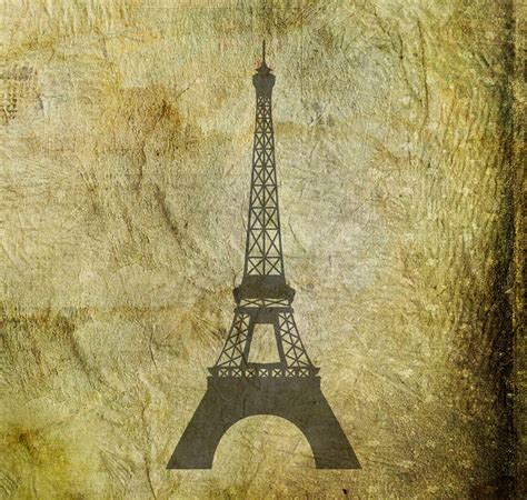 beautiful eiffel tower public domain free photos for eiffel tower grunge background free stock photo public