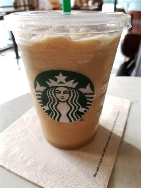 Coffee Frappuccino starbucks soy coffee frappuccino review alex rowe medium