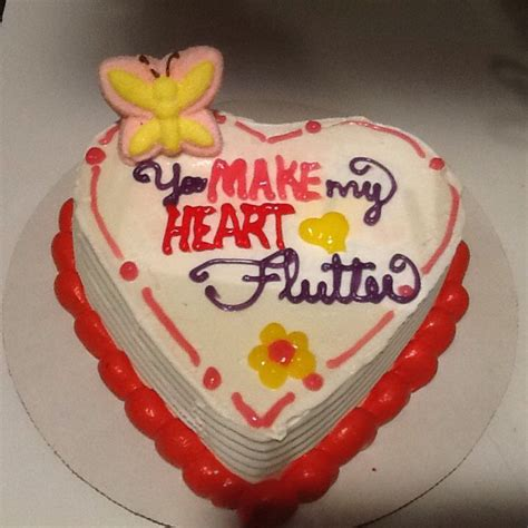 dairy valentines cakes 17 best images about i want to make at dairy on
