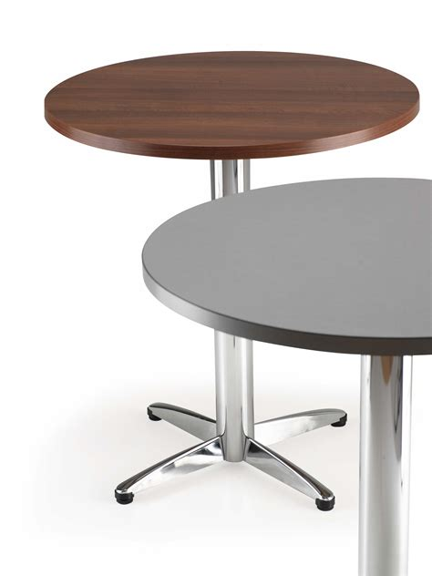 Reception Coffee Table Reception Coffee Tables Reception Coffee Tables Richardsons Office Furniture And Supplies