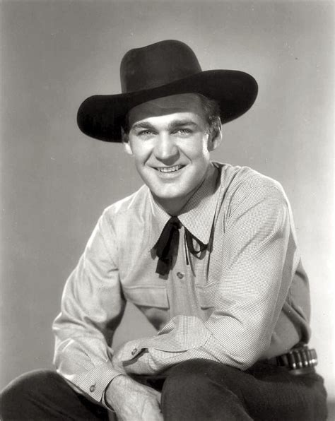 classic cowboys images  pinterest tv westerns