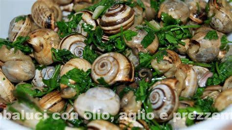 cucina siciliana la cucina siciliana gastronomia siciliana cucina
