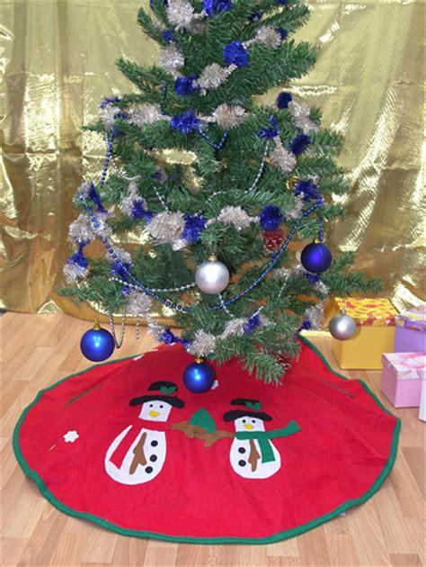 tappeto sotto albero di natale coperta sotto albero di natale dmail